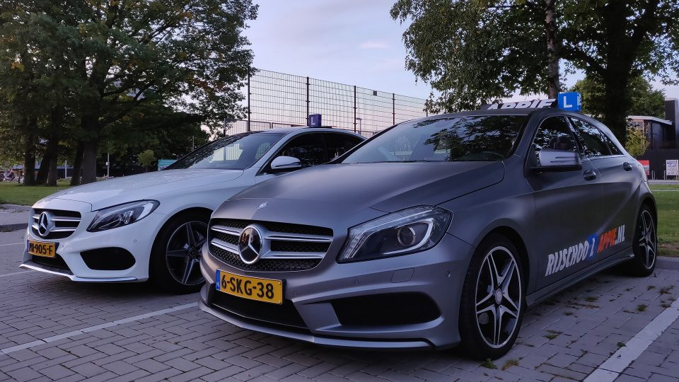 onze-autos